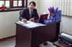 Luật sư Huỳnh Mỹ Long - Đoàn luật sư TP Hà Nội