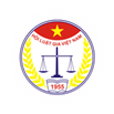 Luật gia Hồng Hạnh