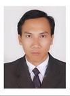 Luật sư Nguyễn Hương Quê - Văn phòng Luật sư Phúc Luật
