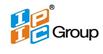 Công ty Luật TNHH IPIC GROUP
