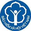 Bảo hiểm xã hội Quảng Ngãi