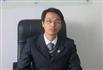 Luật sư Đặng Văn Cường, Văn phòng luật sư Chính Pháp, Đoàn luật sư thành phố Hà Nội