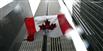 Tổng Lãnh sự Canada tại TP.HCM