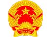 UBND tỉnh Ninh Thuận