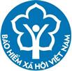 Bảo hiểm xã hội tỉnh Thanh Hóa