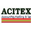 Công ty tư vấn thuế Acitex