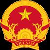 UBND huyện Thanh Ba, Phú Thọ