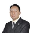 Tiến sĩ, luật sư Nguyễn Bình An