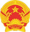 Sở Nội vụ tỉnh Sơn La